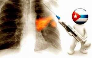 vacuna-cancer-pulmon