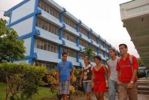universidad_cuba