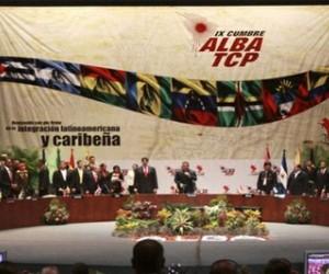Alba-TCP1