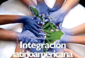5_integracast