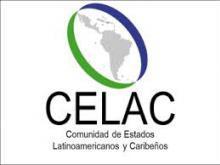 celac_10_5