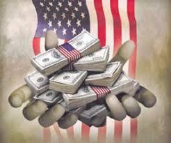 dinero-americano