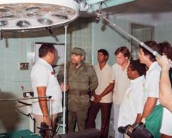 inaugurando-hospital