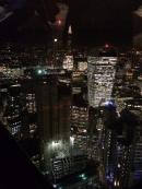 vista-desde-piso-38