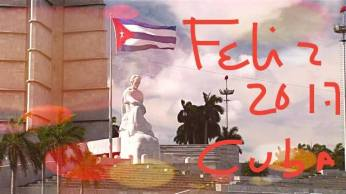 feliz-2017-cuba