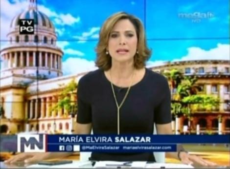 maria-elvira-salazar