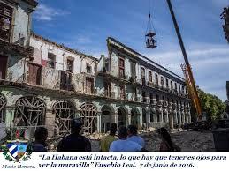 restauracion-habana-vieja