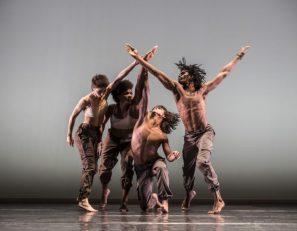 3689-danza-contemporanea-de-cuba-in-matria-etnocentra-photo-johan-persson-620x484