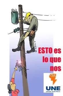 linieros cubanos2